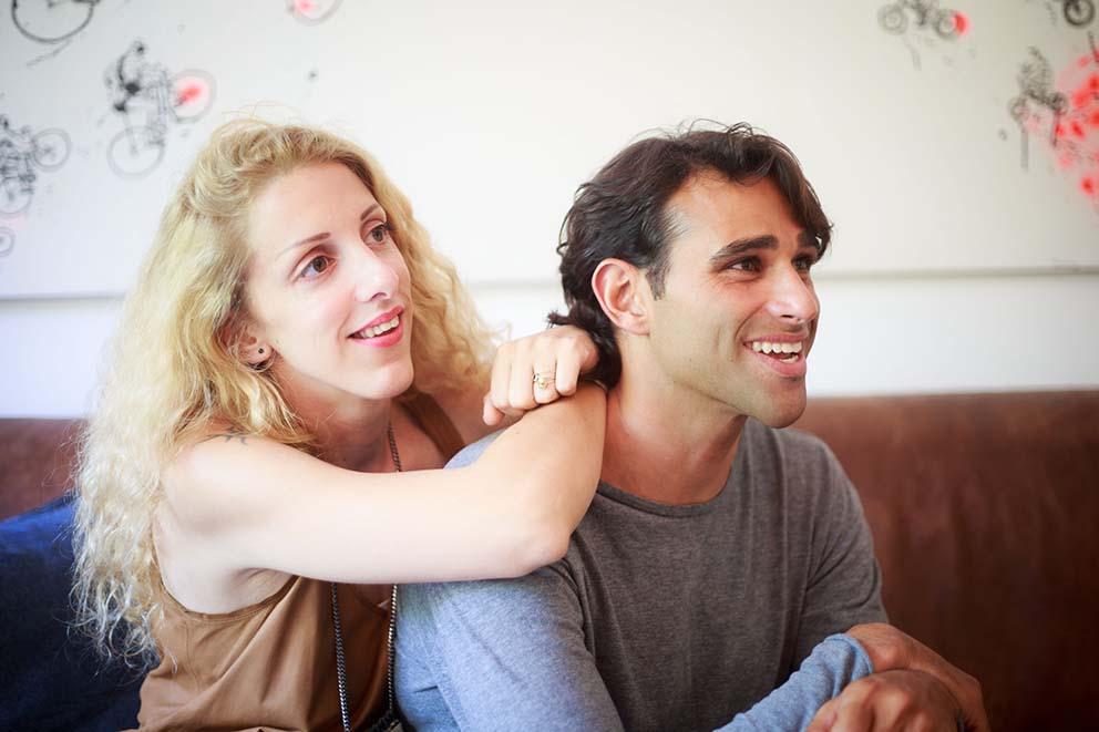 www.pnim.co.il צילום: אורית ארנון