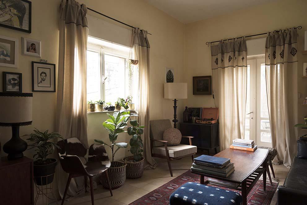 הבית של דילה www.pnim.co.il