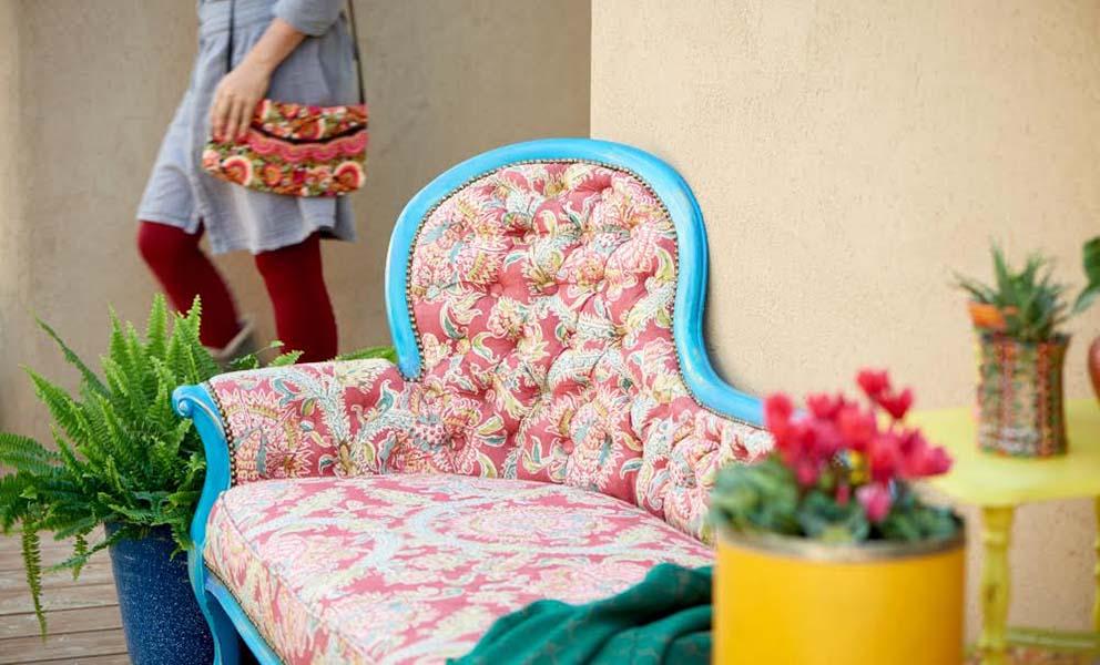 שרי טיטו, www.pnim.co.il , צילום: שחר תמיר