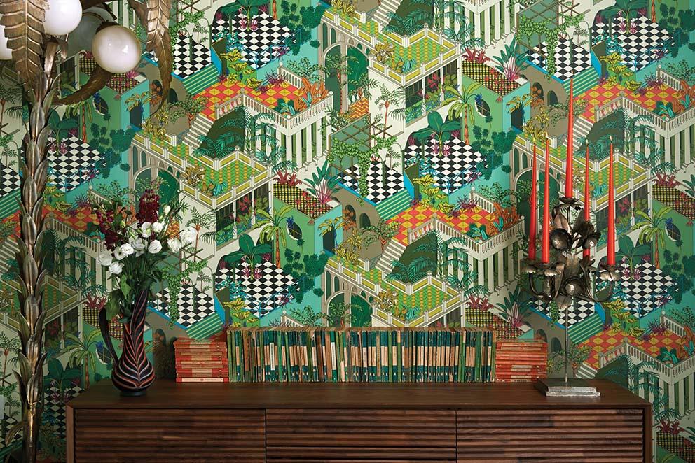 cole-and-son-wallpaper-miami-l-105-4017-interior