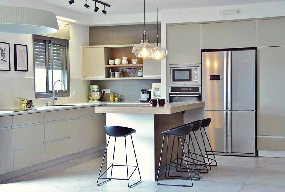 עיצוב: מירב יציב צילום: ריקי שרון www.pnim.co.il