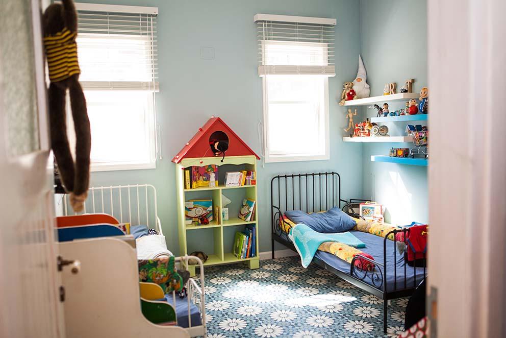 הבית של דורון שפרוני הלפרין www.pnim.co.il