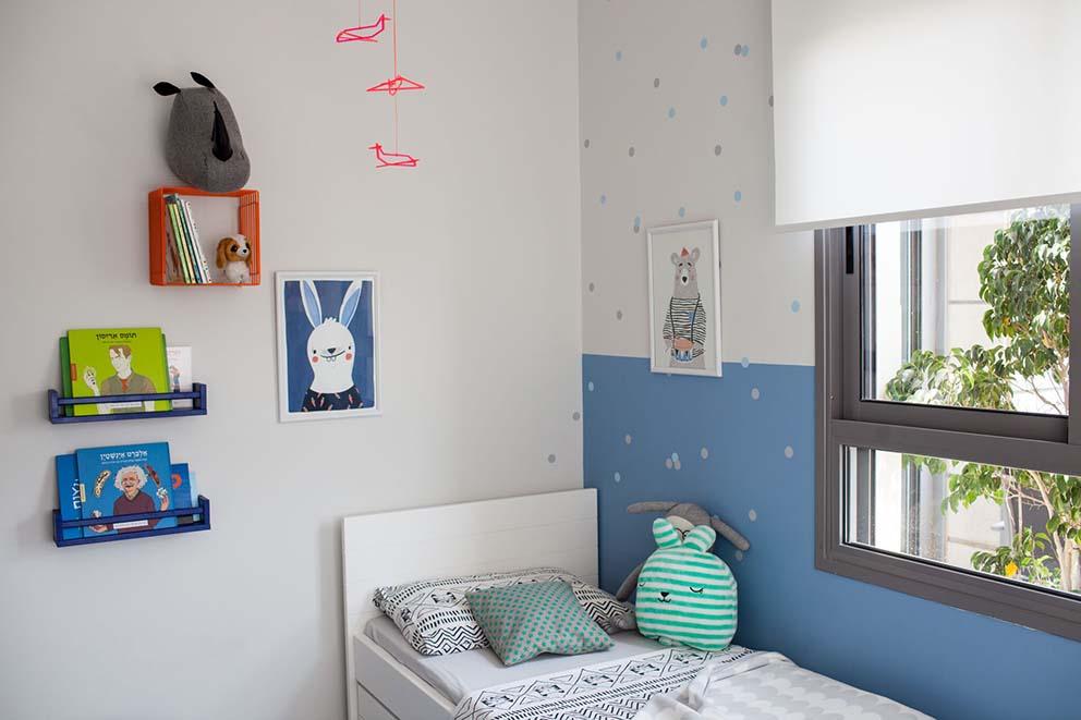 www.pnim.co.il, עיצוב: איריס ברקוביץ' הלבשת בתים, צילום: simsisters