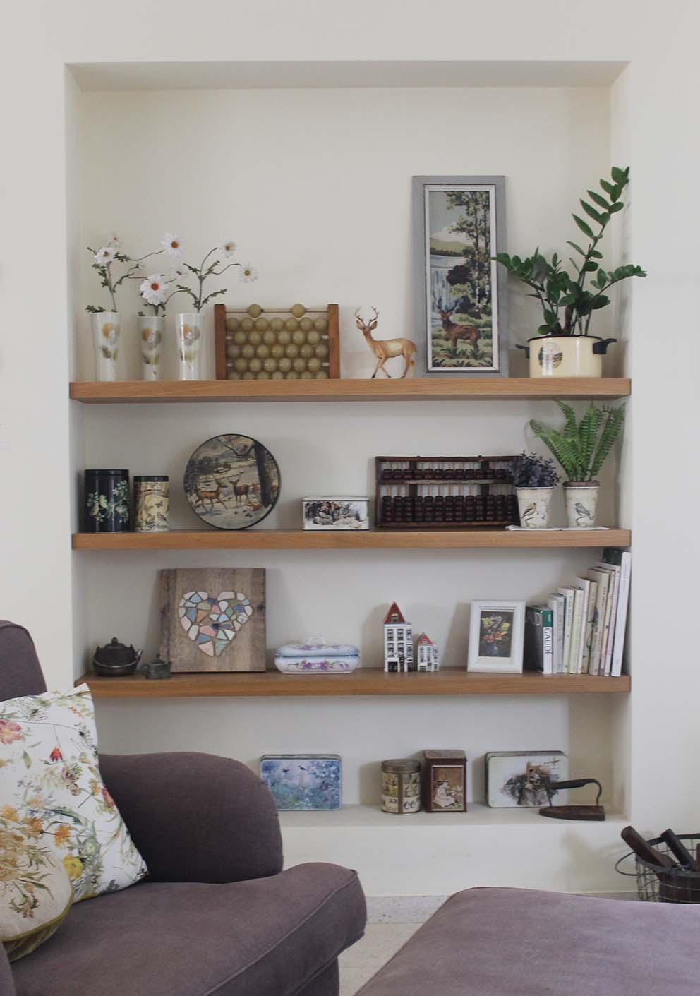 הבית של יעלי וליאור, אדריכלות: רותי שכנר עיצוב פנים, סטיילינג וצילום: אורלי אייזנר, www.pnim.co.il