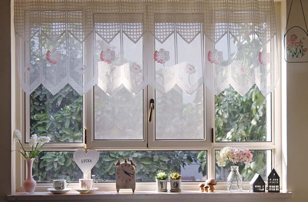 הבית של יעלי וליאור, אדריכלות: רותי שכנר, עיצוב פנים, סטיילינג וצילום: אורלי אייזנר, www.pnim.co.il