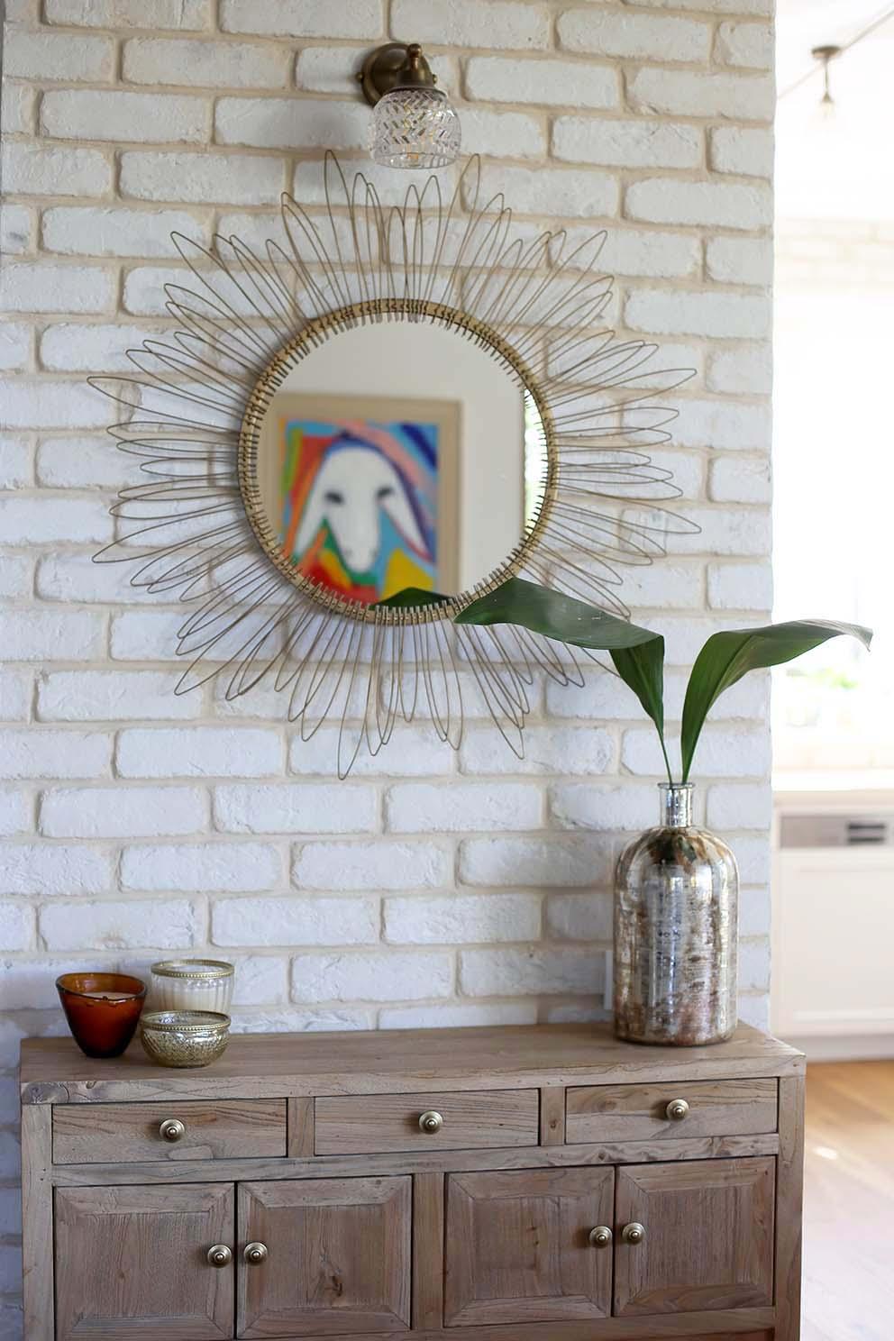 עיצוב: מירב חביב, צילום: חגית גרוסמן, www.pnim.co.il