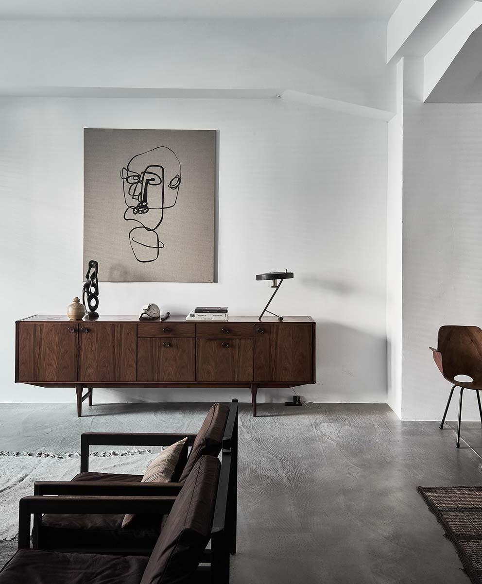עיצוב: Annabell Kutucu צילום: Claus Brechenmacher