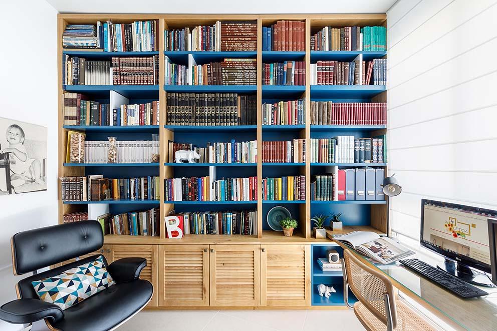 עיצוב: לטיסיה שיינקמן, צילום: אורית ארנון, www.pnim.co.il