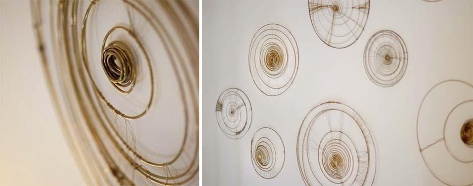 עיצוב: מירב חביב, סטיילינג לצילומים: חן איתן שץ, צילום: גלעד רדט, www.pnim.co.il