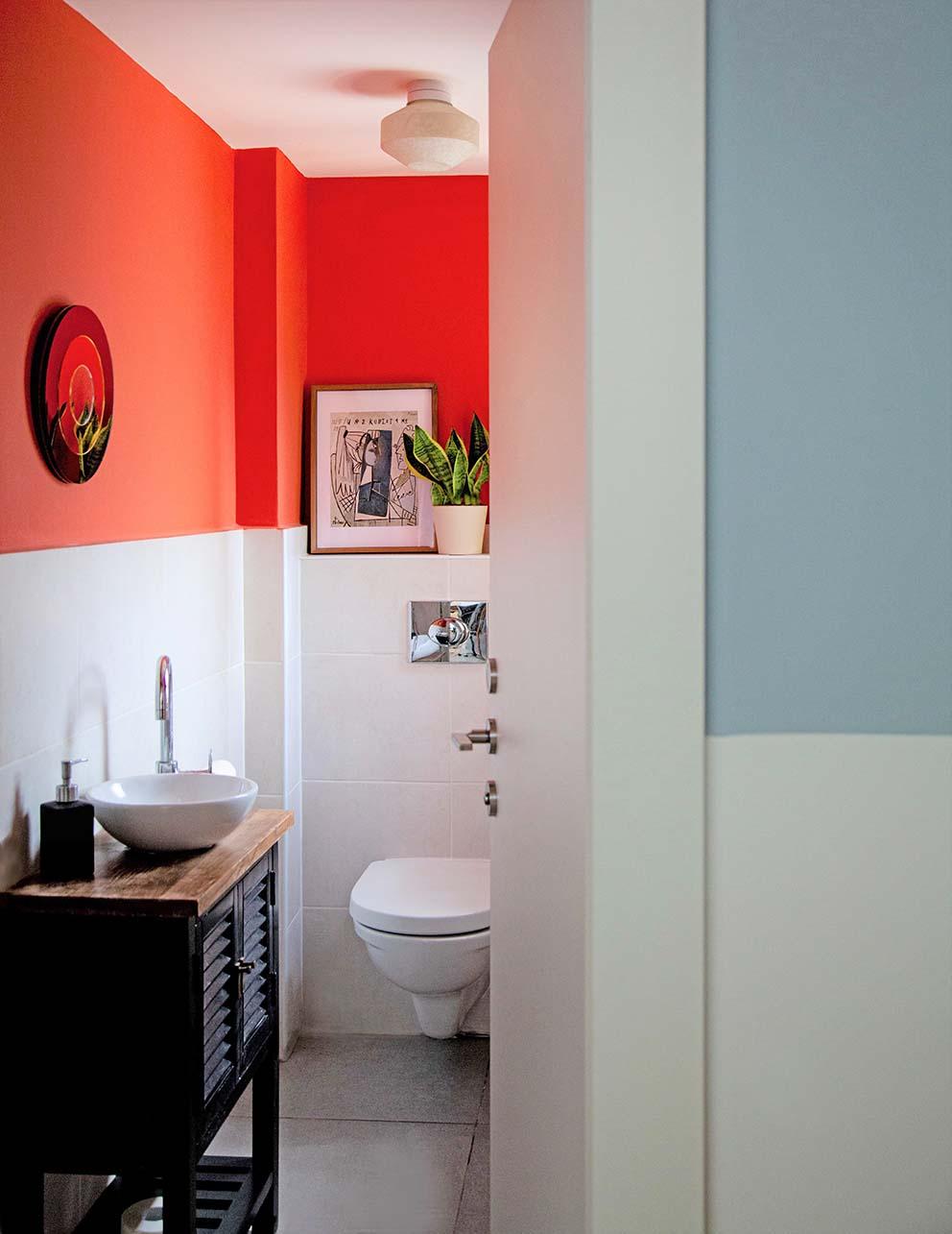 עיצוב וצילום: שרון ברקת, www.pnim.co.il