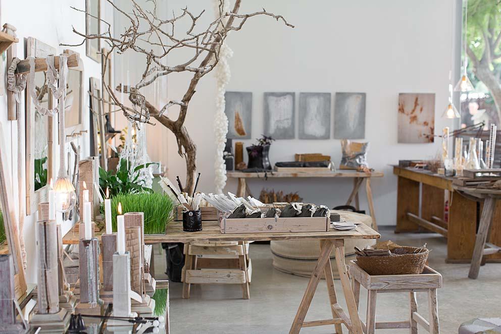 מתוך קולקציית בילונגינג, צילום: לירון זנדמן, www.pnim.co.il
