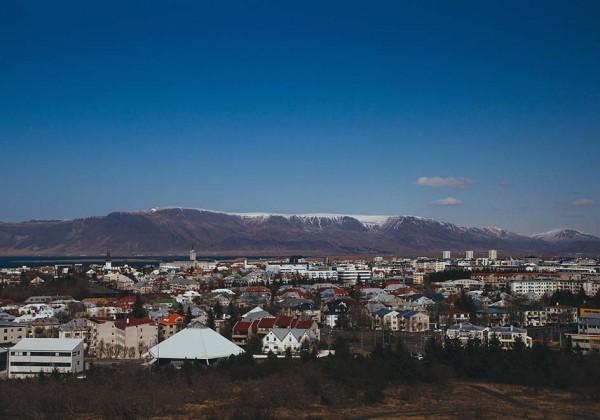 אדריכלות באיסלנד – יש דבר כזה?