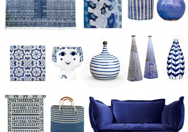 כחול לבן #3