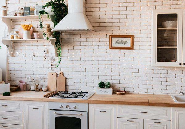 כל מה שחשוב לדעת לפני עיצוב המטבח הביתי